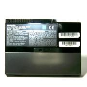 リチュームイオン電池 画像