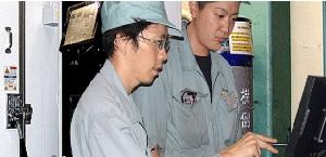 恒温槽・恒湿槽・環境試験装置の整備サポート