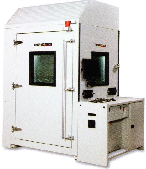 恒温槽・恒湿槽・環境試験装置の中のAST-35