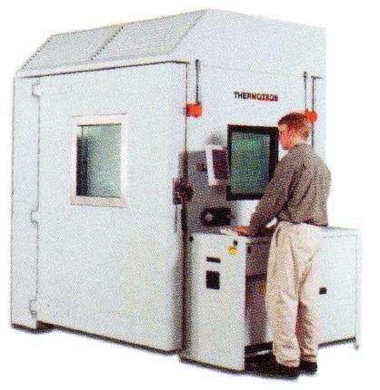 恒温槽・恒湿槽・環境試験装置の中のAST-70