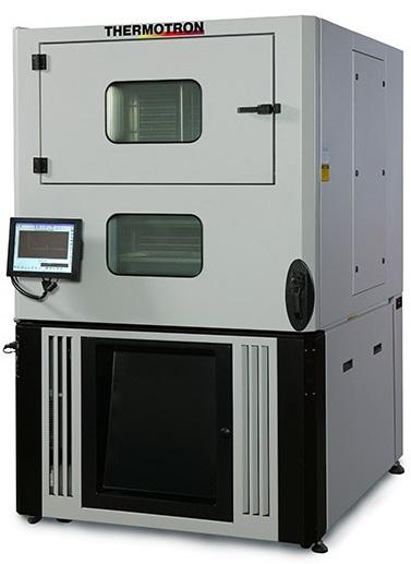 ATSS-80,ATSS-130 自動温度ストレスシステム