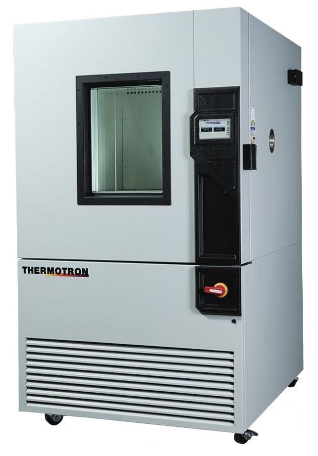 SM-32-8200