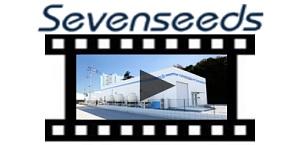 恒温槽・恒湿槽・環境試験装置・振動試験機で受託試験を行う技術センターバーチャルツアー