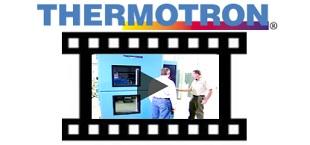 環境試験装置・恒温槽・受託試験の紹介