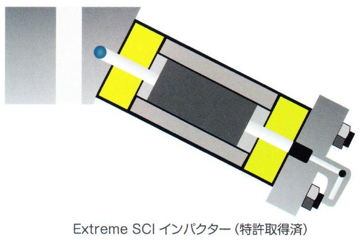 恒温槽・恒湿槽・環境試験装置の中のHALT/HASS