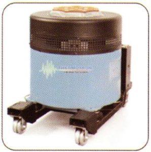 振動試験機