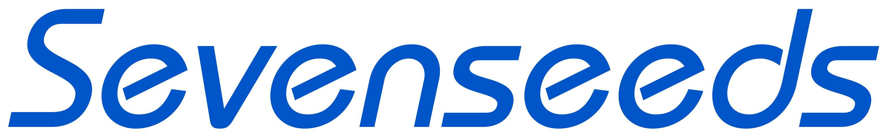 Sevenseeds(セブンシーズ):恒温槽・環境試験装置の販売と受託試験