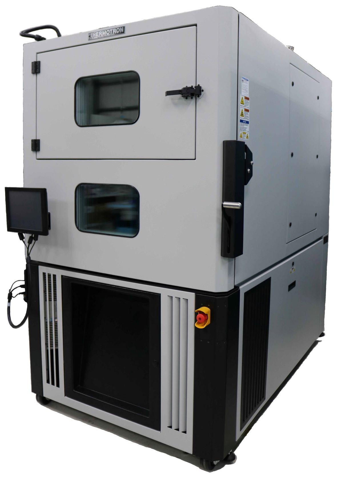 ATSS-130-6-6